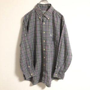 burberry-shirt2