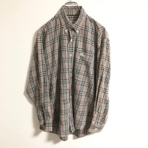 burberry-shirt3