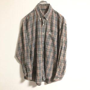 burberry-shirt3