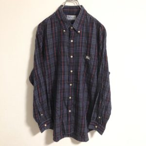 burberry-shirt4