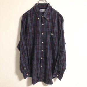 burberry-shirt4