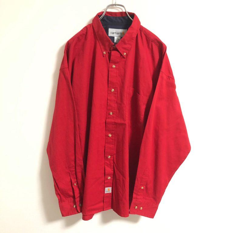 carhartt_shirt