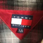 tommy-shirt2
