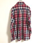 tommy-shirt3