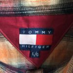 tommy-shirt
